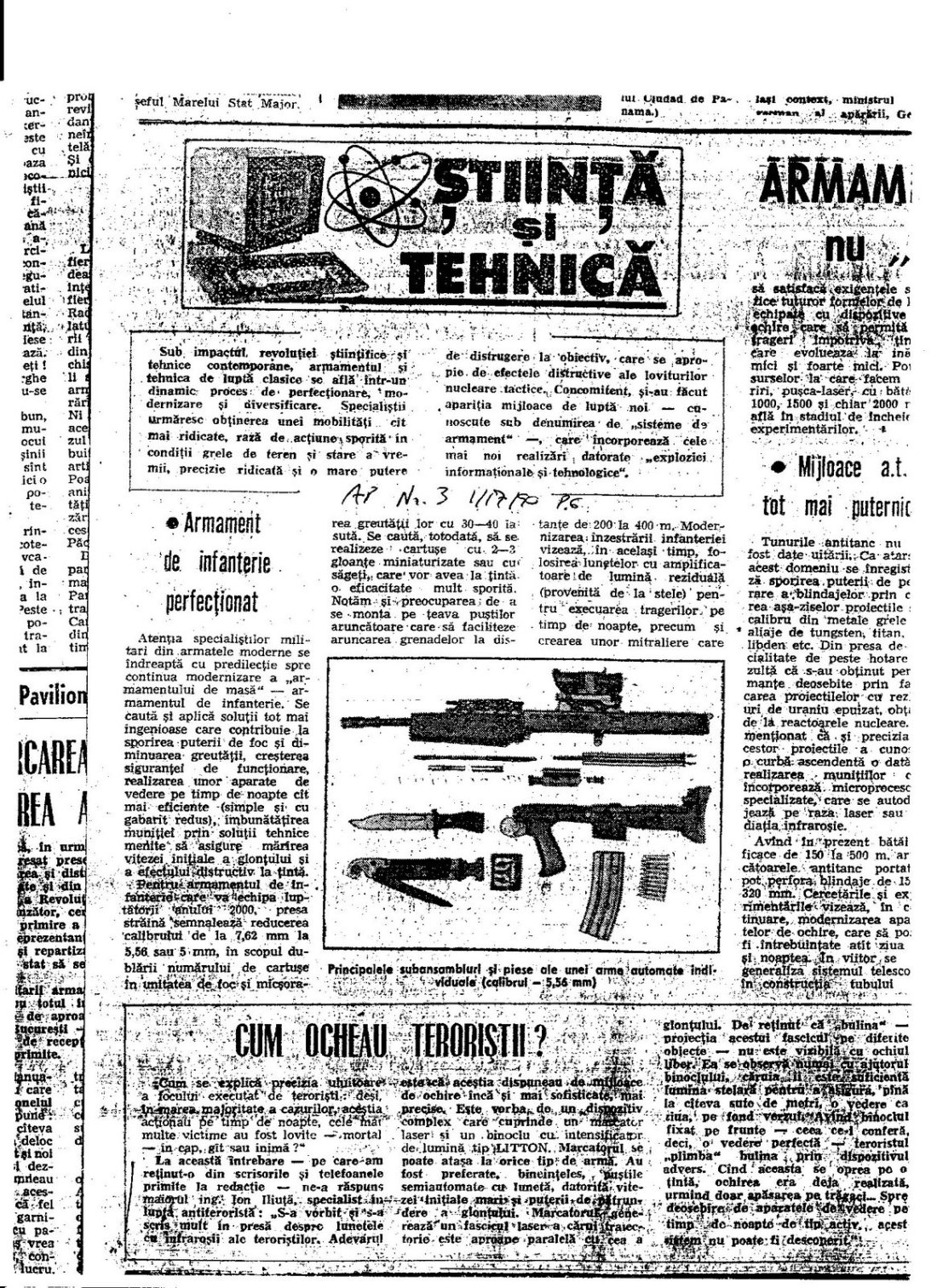 https://romanianrevolutionofdecember1989.files.wordpress.com/2009/12/image-62.jpg