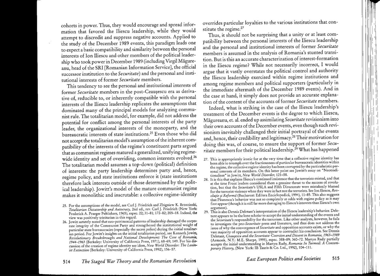 https://romanianrevolutionofdecember1989.files.wordpress.com/2010/01/top-14.jpg?w=1245&h=906