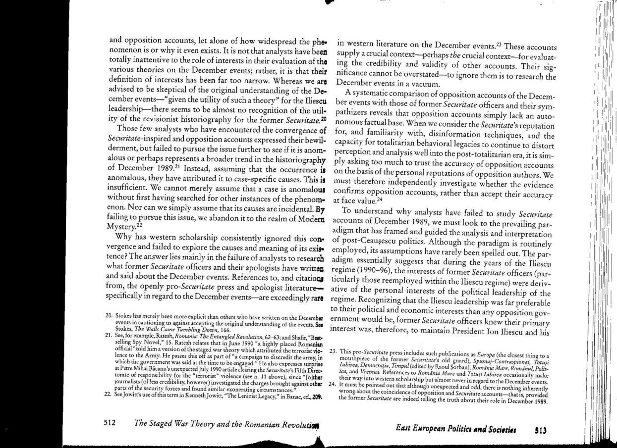 https://romanianrevolutionofdecember1989.files.wordpress.com/2010/01/top-151.jpg?w=1245&h=906