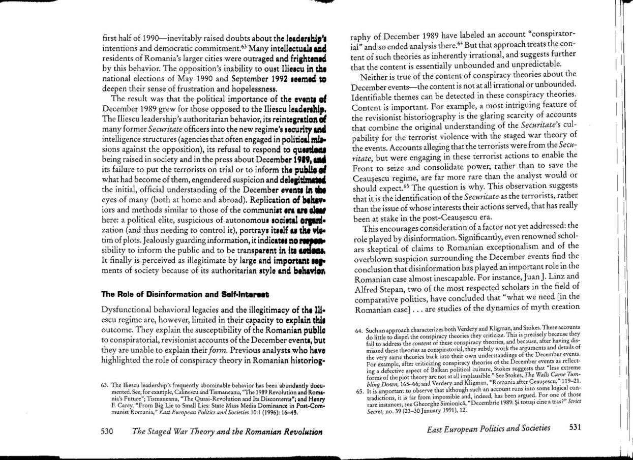 https://romanianrevolutionofdecember1989.files.wordpress.com/2010/01/top-6.jpg?w=1245&h=906