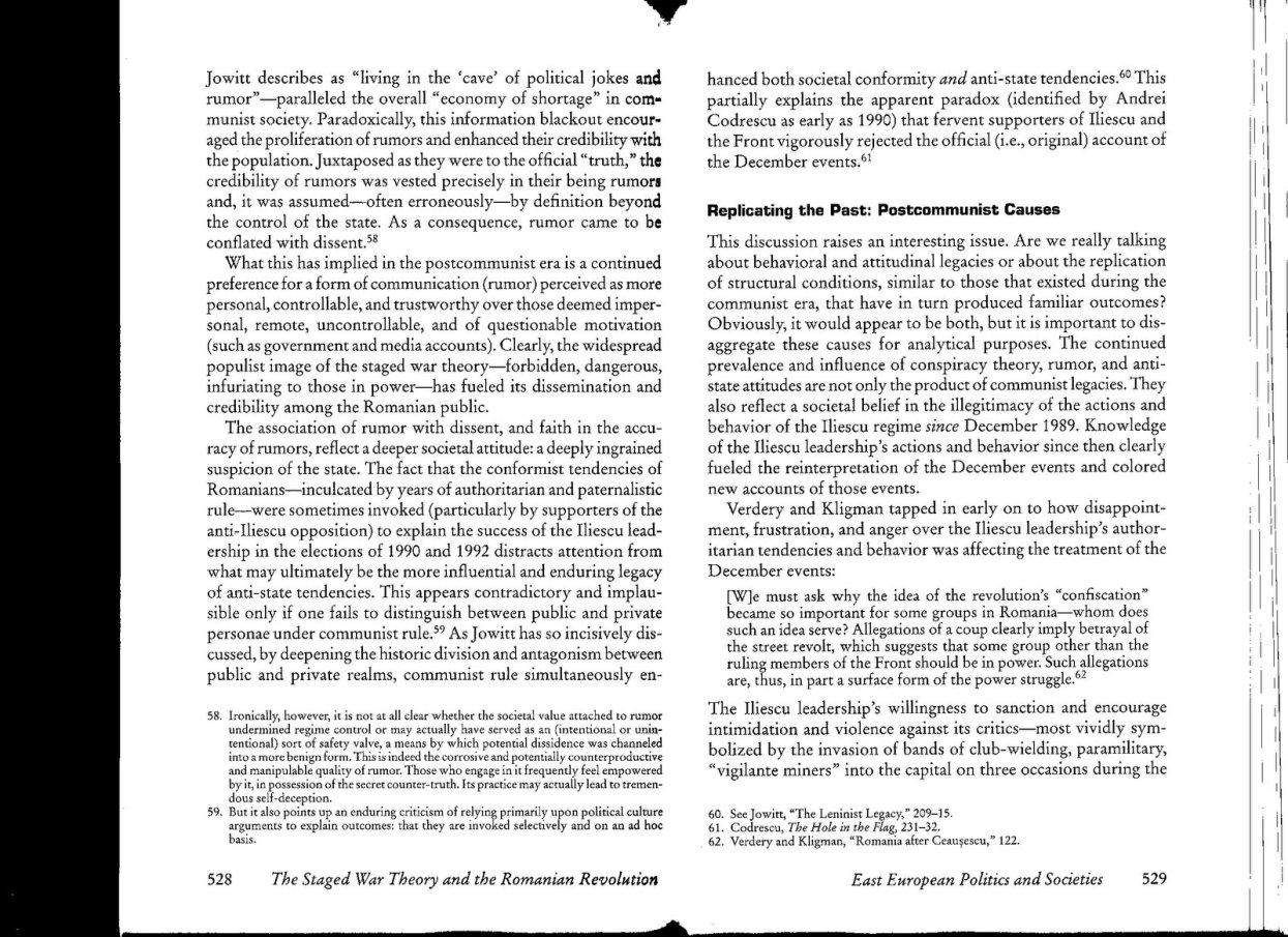 https://romanianrevolutionofdecember1989.files.wordpress.com/2010/01/top-7.jpg?w=1245&h=906