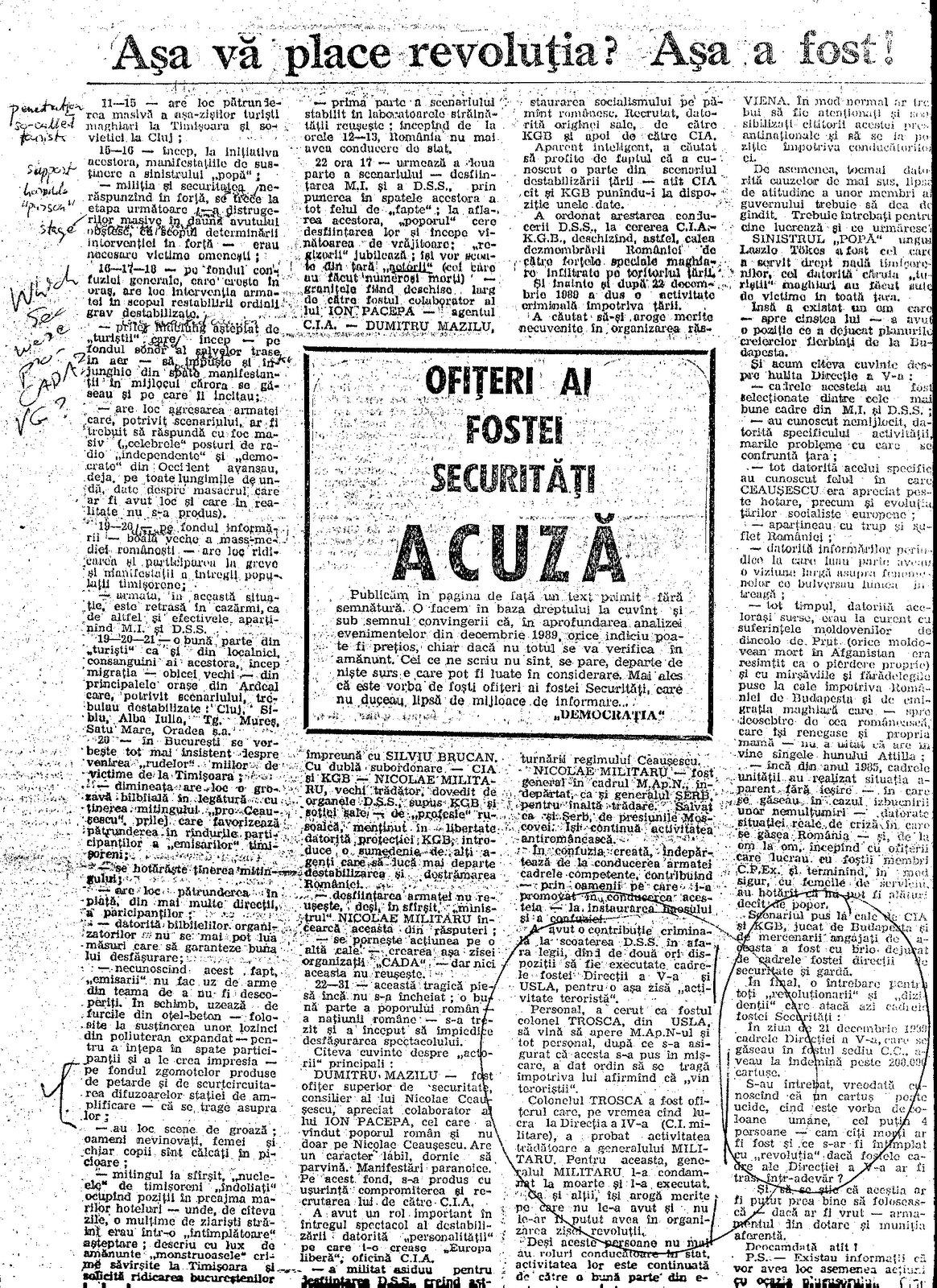 https://romanianrevolutionofdecember1989.files.wordpress.com/2010/03/top-153.jpg