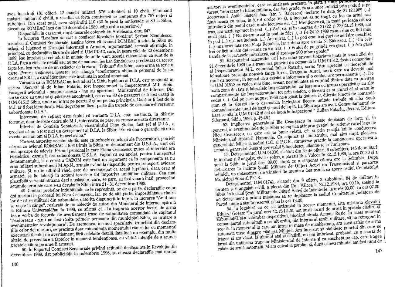 https://romanianrevolutionofdecember1989.files.wordpress.com/2010/04/top-37.jpg?w=1301&h=947