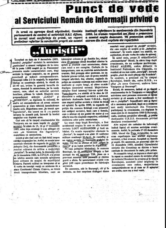 http://romanianrevolutionofdecember1989.files.wordpress.com/2010/12/top-14.jpg?w=579&h=796