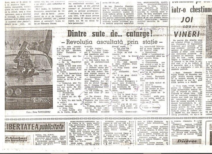 https://romanianrevolutionofdecember1989.files.wordpress.com/2010/12/top-28.jpg?w=744&h=541