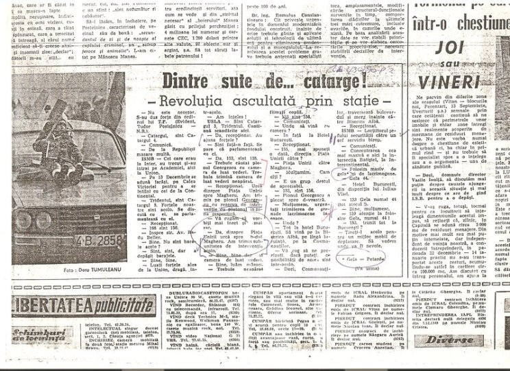 https://romanianrevolutionofdecember1989.files.wordpress.com/2010/12/top-28.jpg