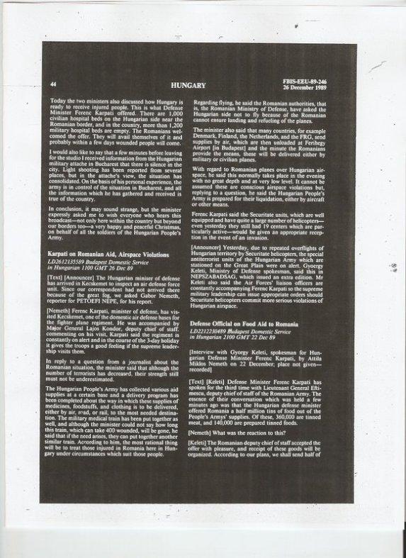 https://romanianrevolutionofdecember1989.files.wordpress.com/2012/01/image0-22.jpg