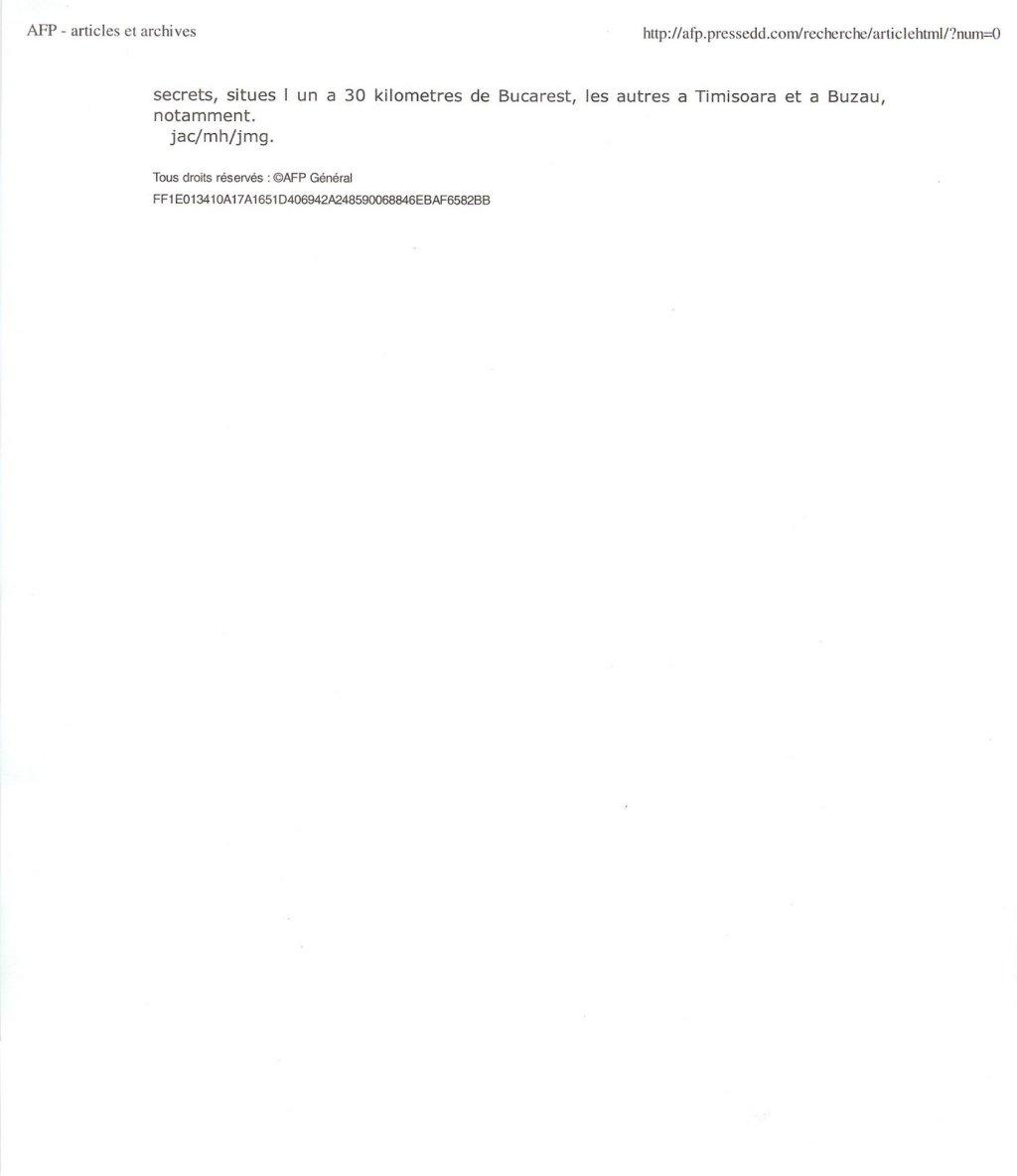 scheme negre pentru a face bani pe internet tipuri de Jetoane