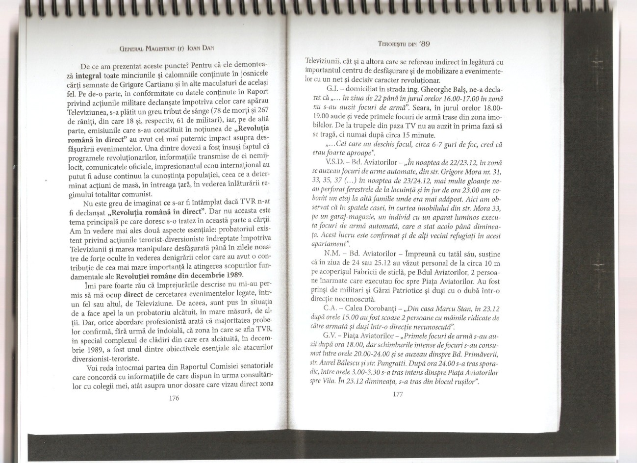 https://romanianrevolutionofdecember1989.files.wordpress.com/2013/12/image0-001-e1385914425878.jpg?w=1299&h=944