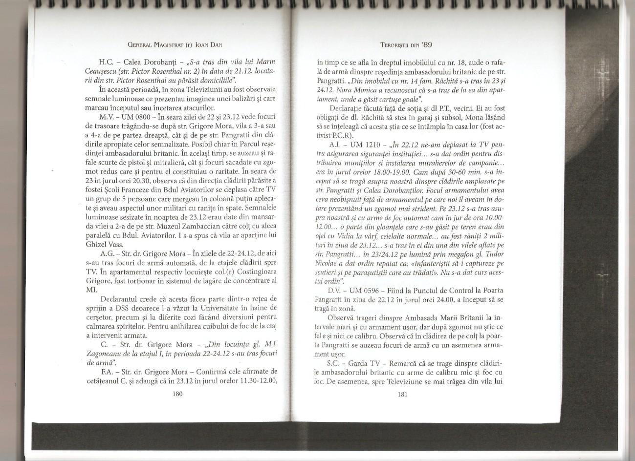 https://romanianrevolutionofdecember1989.files.wordpress.com/2013/12/image0-0011-e1386119243937.jpg?w=1299&h=944