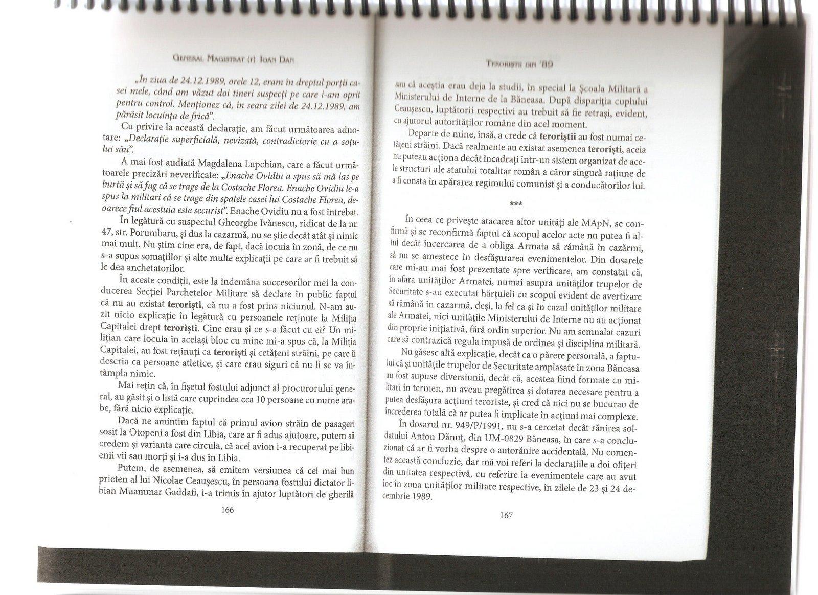 Fete Chișinău Moldova relatie